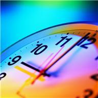 mettre ses compétences au service du temps