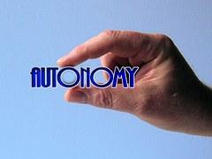 autonomy-298476__180