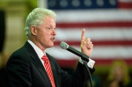 bill-clinton-356132__180