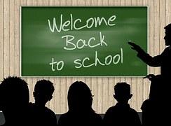 classroom-379214__180