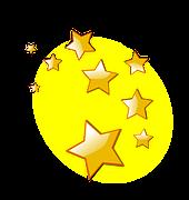 stars-152191__180