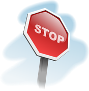 stop-sign-37020__180
