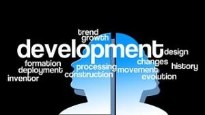 development-497640__180