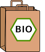 bag-158575__180