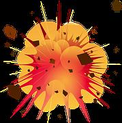 explosion-417894__180