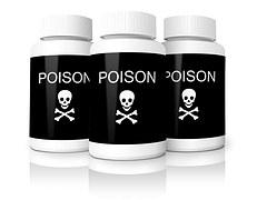poison-684990__180
