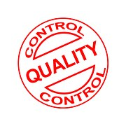 quality-control-571146__180