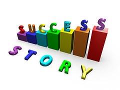 success-503509__180