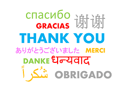 thank-you-490607__180