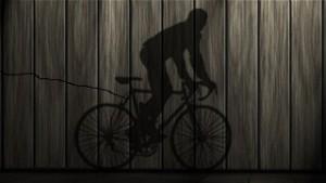 bike-233379__180