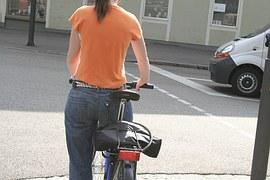 bike-654530__180