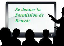 classroom-381896__180