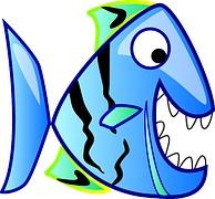 piranha-27971__180