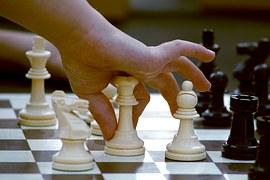 chess-775346__180